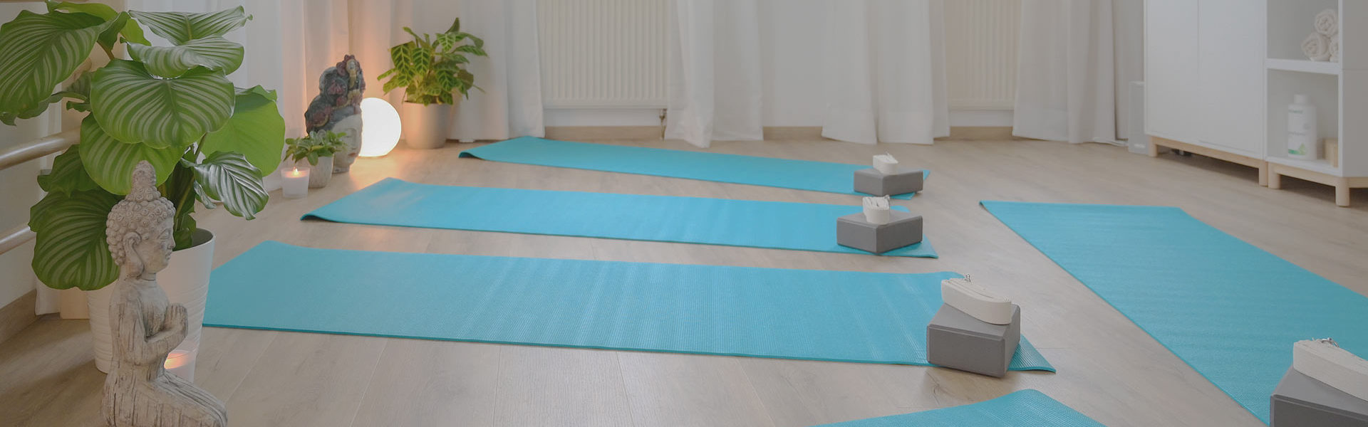 trend-physiotherapie-praxis-muenchen-10